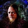 coolmoslice's avatar