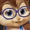 Coolmunkette201's avatar