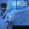 CoolNemesis's avatar