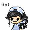 coolninja143's avatar