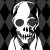 Coolnova's avatar