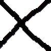 Coolpandagirl's avatar