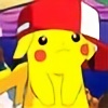 Coolpika1's avatar