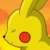 CoolPikachu29's avatar