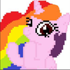 coolponygirl100's avatar
