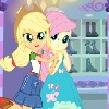 Coolposh's avatar