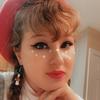 coolprincess101's avatar