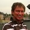 coolqueerguy's avatar