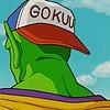 Coolquip's avatar