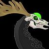 coolrat's avatar
