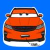 Coolray101's avatar