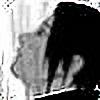 coolrockergrl's avatar