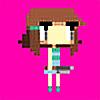 coolrubypham576's avatar