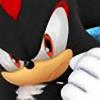 coolshadowplz's avatar