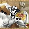 CoolSkeleton95CD's avatar