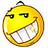 coolsmilePLZ's avatar