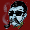 coolstalinghost's avatar