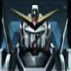 coolsteel's avatar