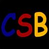 CoolSuperBlitz's avatar