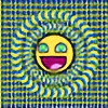 cooltiger20's avatar