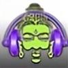 cooltofchris's avatar