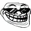 CoolTrollplz's avatar