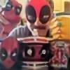 CoolVapeJ's avatar