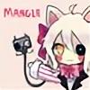 coolwolfs87's avatar