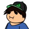 Coolx32x's avatar