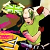 Coolygirl03's avatar