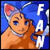 coolyo's avatar