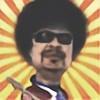 coolzero2a's avatar