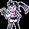 Coonae's avatar