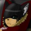 Coonbutt's avatar