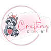 CoondyCreations's avatar