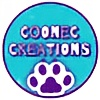 CoonecCreations's avatar