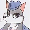 coonk9's avatar