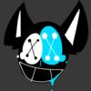 CoonToon's avatar