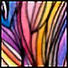 cooocooocachooo's avatar