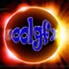 cooolgfx's avatar