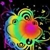 coooool123's avatar
