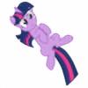 cooopercrisp's avatar