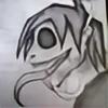 CoopahDraco14's avatar