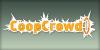 CoopCrowd's avatar