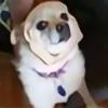 cooper01110's avatar