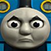 cooper29's avatar