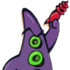 cooper2k4's avatar