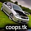 cooperad's avatar