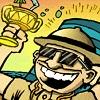 CooperBC's avatar