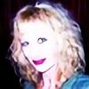 coopercat44's avatar